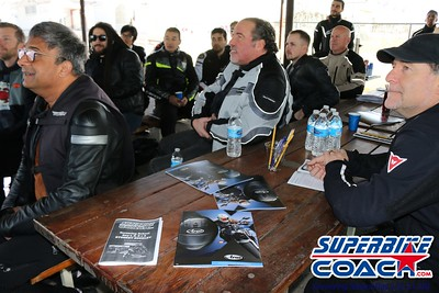 superbikecoach_corneringschool_2018_feb11_1