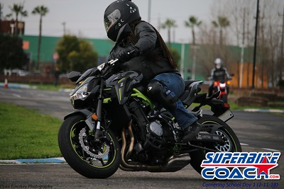 superbikecoach_corneringschool_2018_feb11_12