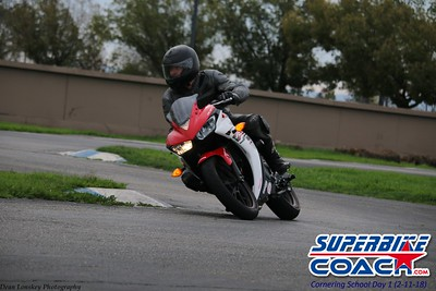 superbikecoach_corneringschool_2018_feb11_22