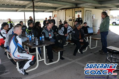 superbikecoach_corneringschool_2018_feb11_5