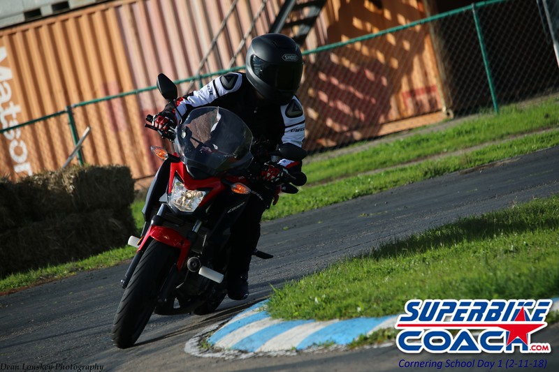 superbikecoach_corneringschool_2018_feb11_37