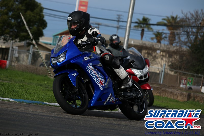 superbikecoach_corneringschool_2018_feb11_10