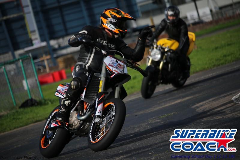 superbikecoach_corneringschool_2018_feb11_34