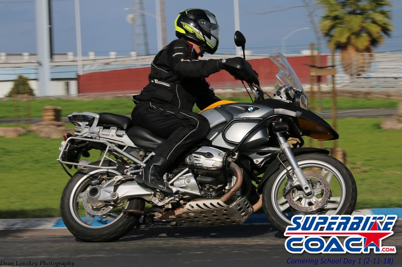 superbikecoach_corneringschool_2018_feb11_41