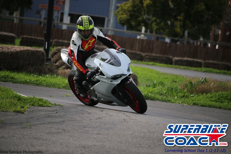 superbikecoach_corneringschool_2018_feb11_25