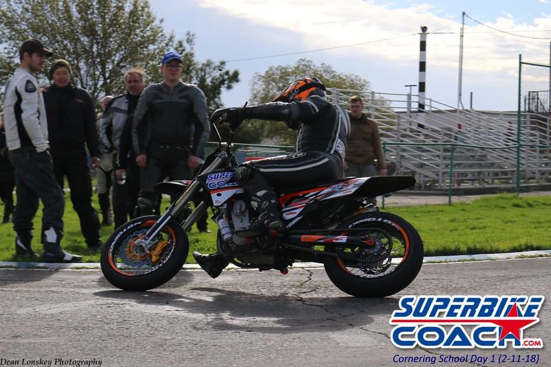 superbikecoach_corneringschool_2018_feb11_31