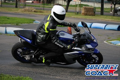 superbikecoach_corneringschool_2018_feb11_26