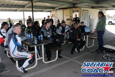 superbikecoach_corneringschool_2018feb11_14