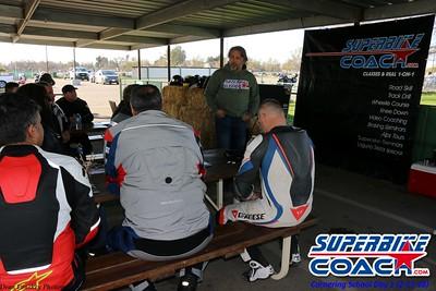 superbikecoach_corneringschool_2018feb11_11