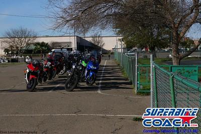 superbikecoach_corneringschool_2018feb11_10