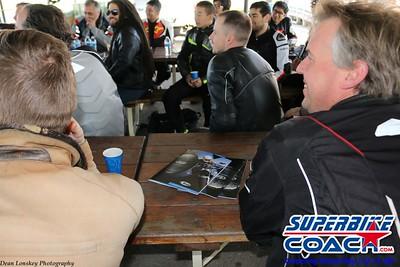 superbikecoach_corneringschool_2018feb11_6