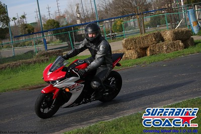 superbikecoach_corneringschool_2018feb11_16