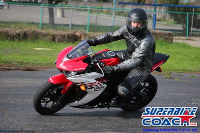 superbikecoach_corneringschool_2018feb11_3