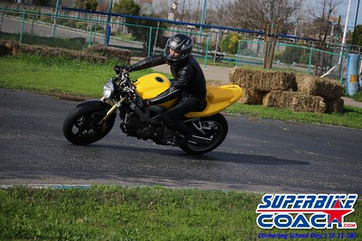 superbikecoach_corneringschool_2018feb11_8