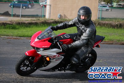 superbikecoach_corneringschool_2018feb11_4