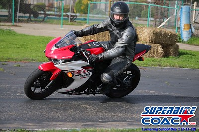 superbikecoach_corneringschool_2018feb11_2