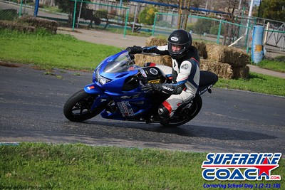superbikecoach_corneringschool_2018feb11_10