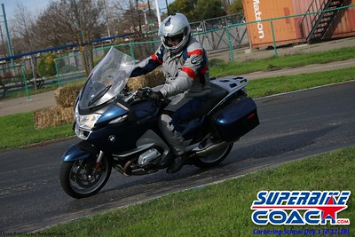 superbikecoach_corneringschool_2018feb11_12