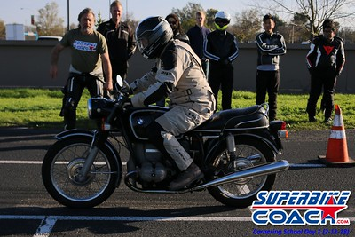 superbikecoach_corneringschool_2018feb11_1