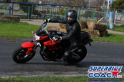 superbikecoach_corneringschool_2018feb11_13