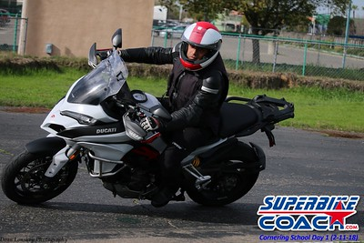 superbikecoach_corneringschool_2018feb11_11