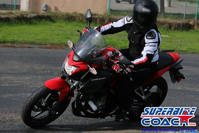 superbikecoach_corneringschool_2018feb11_22