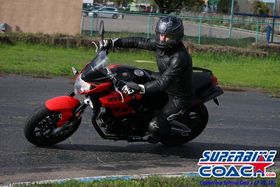 superbikecoach_corneringschool_2018feb11_14