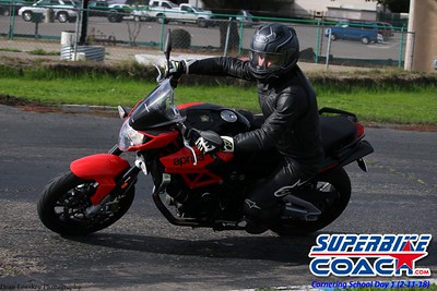superbikecoach_corneringschool_2018feb11_15