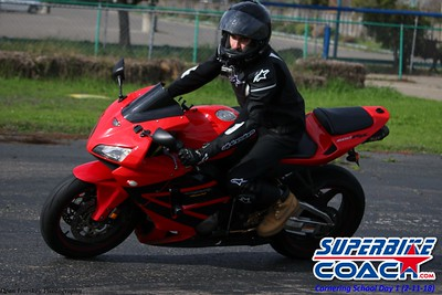 superbikecoach_corneringschool_2018feb11_9