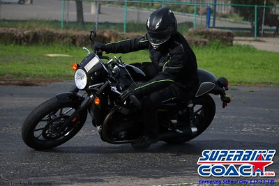 superbikecoach_corneringschool_2018feb11_5