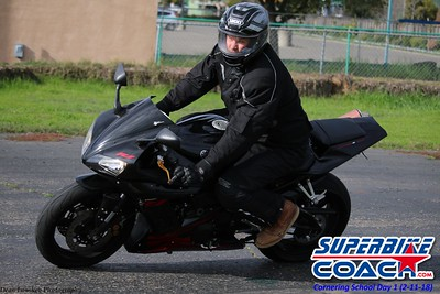 superbikecoach_corneringschool_2018feb11_25
