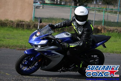 superbikecoach_corneringschool_2018feb11_18