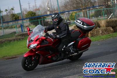 superbikecoach_corneringschool_2018feb11_26