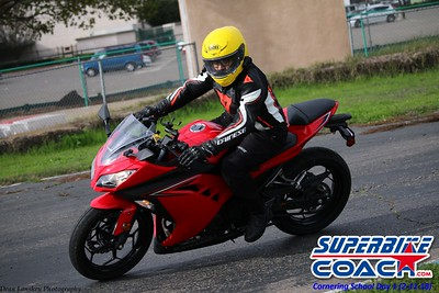 superbikecoach_corneringschool_2018feb11_19