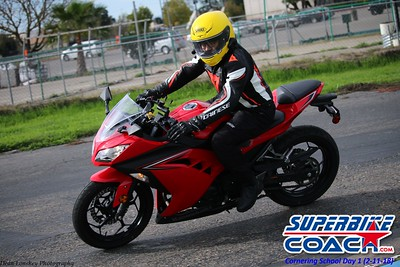 superbikecoach_corneringschool_2018feb11_21