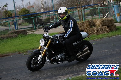 superbikecoach_corneringschool_2018feb11_23