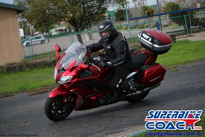 superbikecoach_corneringschool_2018feb11_27