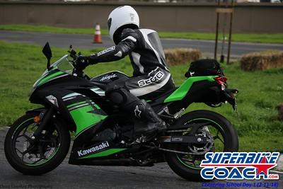 superbikecoach_corneringschool_2018feb11_343