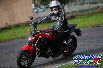 superbikecoach_corneringschool_2018feb11_17