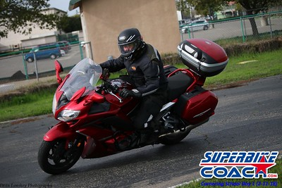 superbikecoach_corneringschool_2018feb11_28