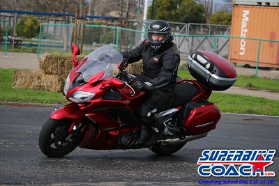 superbikecoach_corneringschool_2018feb11_6