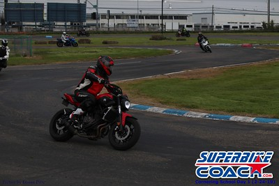 superbikecoach_corneringschool_2019february24_15