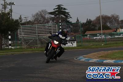 superbikecoach_corneringschool_2019february24_26