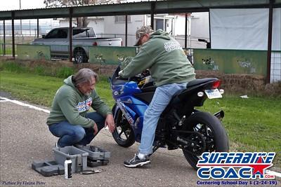 superbikecoach_corneringschool_2019february24_1