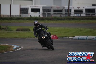 superbikecoach_corneringschool_2019february24_18