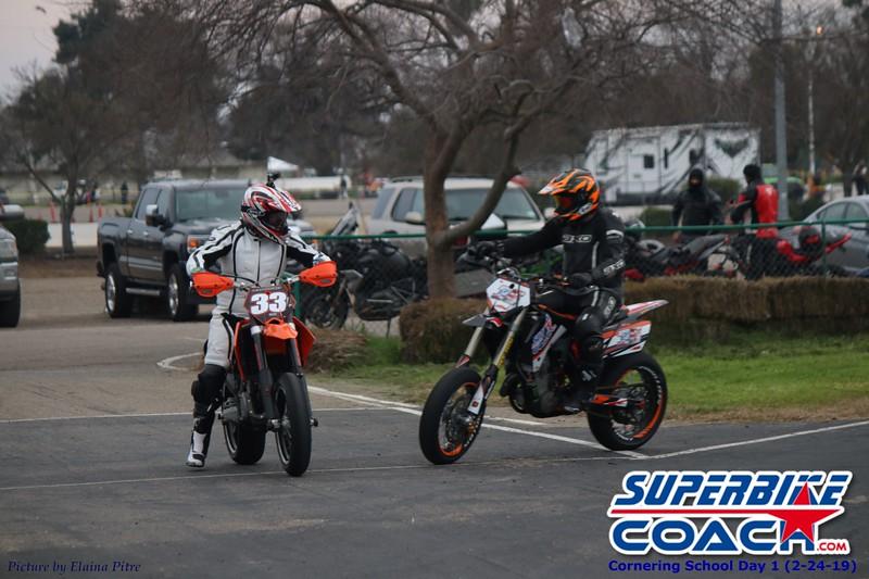 superbikecoach_corneringschool_2019february24_72
