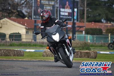 superbikecoach_corneringschool_2019february24_12