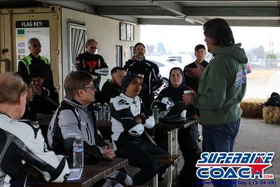 superbikecoach_corneringschool_2019february24_9