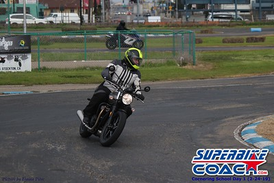 superbikecoach_corneringschool_2019february24_23