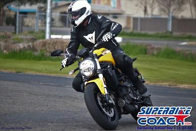 superbikecoach_corneringschool_2019february24_14